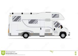 Rv Mobile Home Truck. Stock Vector. Illustration Of Campervan - 71547660 Rollin On Tv Lance Truck Campers Desert Oasis Campground And Rv Supplies Accsories Camper Hidden Hitches Motor Home Step By Van Converted To Camper Love Pinterest Itap Of A Vintage Offroad Mercedes Cversion Gallery In This Burly Truck Is Expedition Ready Curbed Toyota Hiace Motorchome 4wd Diesel 1992 32k Ml Only Youtube Adventurer Launches Tripleslide Business Consign Sell Auto Opening Hours 48 Boulder Blvd Theres Nothing Mysterious About Building Your Own Bed Volvo Vnl Tiny House The Road Luxury Truck 14 Simple Genius Box Cversion Hacks Remodel See Why Heavy Duty Trucks Are Best For Towing With A 5th Wheel