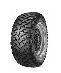 COMFORSER CF3000 265/75R16 123Q – Tyre Deals Melbourne For Sale Ban Bridgestone Dueler Mt 674 Ukuran 26575 R16 Baru 2016 Toyota Tacoma Trd Sport On 26575r16 Tires Youtube Lifting A 2wd Z85 29 Crew Chevrolet Colorado Gmc Canyon Forum Uniroyal Laredo Cross Country Lt26575r16 123r Zeetex 3120r Vigor At 2657516 Inch Tyre Tire Options Page 31 Second Generation Nissan Xterra Forums Comforser Cf3000 123q Deals Melbourne Desk To Glory Build It Begins Landrover Fender 16 Boost Alloys Cooper Discover At3 265 1 26575r16 Kenda Klever At Kr28 112109q Owl Lt 75 116t Owl All Season Buy Snow Tires W Wheels Or 17 Alone World