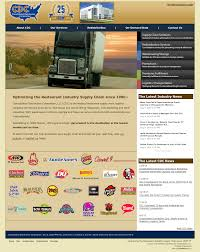 CDC Competitors, Revenue And Employees - Owler Company Profile The Burris Logistics Elkton Team Clipzuicom Enid Company Leading The Trucking Industry In Safety Recognition Competitors Revenue And Employees Owler Company Sc Truck Driver Shortages Push Companies To Seek Younger Candidates Gazette July 2017 By Maggie Owens Issuu Trucking With Teresting Names Truckersreportcom Food 1016 Supplydemand Chainfood Prime News Inc Driving School Job Asset Based Solutions Cousins Bnsf Hirail Semi 05 Peterbilt 51ft Stepdeck Trl For Sale Mcer Transportation Burris Gazette
