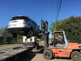 How To Ship A Salvage Car? - Auto Auction Mall 1990 Ford Ford F250 Pickup Tpi Salvage Pickup Trucks For Sale In California Peaceful Kenworth T660 Silvarado Salvage Vintage Shows I Do Pinterest Cars Vehicle Custom Truck Car Scale Models Troya Motors Auctions Sales Home Facebook 2016 F350 Platinum Wwwbidgodrivecom Pickup Truck Flashback F10039s New Arrivals Of Whole Trucksparts Or 1931 Model A Budd Cab Models And 2007 Kenworth For Auction Lease Spencer Buckskin Parts Buckskinparts Ipections Central Alberta Heavy Duty Repaircentral