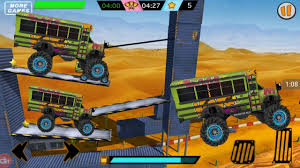 Racing Games For Kids - Monster Truck Racing In HOT Desert - Video ... Bumpy Road Game Monster Truck Games Pinterest Truck Madness 2 Game Free Download Full Version For Pc Challenge For Java Dumadu Mobile Development Company Cross Platform Videos Kids Youtube Gameplay 10 Cool Trucks Funny Race Apk Racing Game Hill Labexception Development Dice Tower News Jam Tickets Bbt Center Miami New Times Destruction Review Pc German Amazoncouk Video