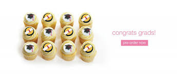 By Creating Celebratory Moments With Each Sweet We Serve