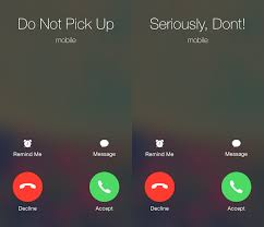 HOW TO BLOCK UNKNOWN OR PRIVATE CALLERS ON AN IPHONE 6 MyTechLogy