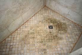 tile floor images tile flooring design ideas