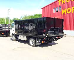 Dump Truck Bodies Distributor Custom Body Trucks Tif Group National Truck Maker Photos Transport Nagar Meerut Pictures Utility Bodies Alburque New Mexico Clark Rajesh Sharma Builder East Punjabi Bagh Delhincr Food Truck Manufacturers Saint Automotive Designers Amar Mani Majra Tipper Manufacturers In Bodies Parts And Accsories Transit Dump Itallations Sun Coast Trailers Loadmaster Steel Thompson Of Carlow Archives Warren Trailer Llc Welcome To Ironside Khan Body Bajghera Delhi