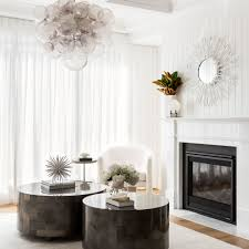 101 Coco Republic Warehouse How To Style A Coffee Table All Shapes Explained Tlc Interiors