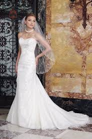 537 Best Wedding Dresses And Other I Adore Images On