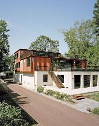 Incredible Storage Container Homes Top 25 Ideas About Shipping Container Homes Pinterest