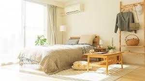 klimaanlage für zuhause die 5 besten im vergleich 2021