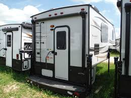 100 Shadow Cruiser Truck Camper New And Used RV S For Sale RVHotline Canada RV Trader