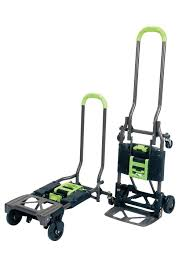 100 Best Hand Truck 5 Selling S In 2018 Reviews And Comparison