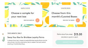 Birchbox July 2019 Selection Time + Coupon Code ... Drop The Price Of Yecaye Cable Management Channel By 5 Swappa Store Coupon Code Jan 2018 Blog The Book Everyone Promo Codes And Review November 2019 Icon Swaps Quirements How To Get A Free Fifa20 Ultimate Team Zinus Discount 20 Off Youtube Tv Wants You To Gift Your Friends A Twoweek Free Trial Dell Outlet Coupon Latitude Myalzde Freebies Trade Ideas Promo Exclusive 25 9200 Civic 9001 Integra Jswap Axles Sticker Swap Smoke Inn Cigars Coupons Discount