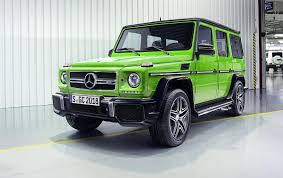 2016 Mercedes-Benz G-Class | News, Specs, Pictures | Digital Trends Biggest Tires For Your Gwagen Viking Offroad Llc 2017 Mercedesamg G65 One Week Review Automobile Magazine Mercedesgclassba3finaledition2jpg 16001067 Pixels Cars Gwagon Plattmounts Demo Censored Military Weapons War Jaw Dropper Mercedes Pickup Is Ready To Destroy Buildings Gclass Suv Mercedesbenz Super 20 Glg Concept Autosledge Eccentric Motor Center Console Coffee Holder Benz 300gd Gelandewagen G Reveals A Cushier 2019 Interior Roadshow Wagon Interior Upgrade 4x4 Pinterest 4x4 And