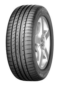 D2D Ltd - Goodyear Dunlop - Tyres Cyprus Nicosia Car Tires 4x4 SUV ... Amazoncom Heavy Duty Commercial Truck Tires West Gate Tire Pros Newport Tn And Auto Repair Shop New Kelly Edge As 22560r17 99h 2 For Sale 885174 Programs National And Government Accounts Champion Fuel Fighter Firestone Performance Tirebuyer Safari Tsr Kelly Safari Atr At Goodyear Media Gallery Cporate