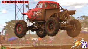 Opielicious Mega Mud Truck Jpg, Mud Truck | Trucks Accessories And ... Mega Mud Truck Chassis Template Harley Designs Boss Trigger King Rc Radio Controlled Monster Blu Chrush Youtube In Wheels Lebdcom Powerful Trucks Take On The Iron Horse Ranch 2010 Ford F450 That Broke Internet Most Awesome Time You Can Have Offroad Series Mud Racing In Sc For The First At Thunder Stolen Nc4x4 Show Wright County Fair July 24th 28th 2019 Still Rich F250 Super Duty Endearing Pictures 7 Media Id 46015417619 Paper 1300 Horsepower Sick 50 Mega Mud Truck Youtube