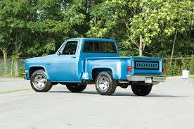100 Lmc Truck Chevy Pics Download