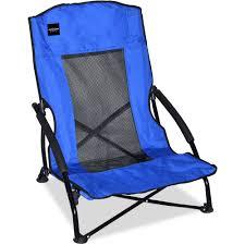 Kijaro Beach Sling Chair by Rio Beach Chairs