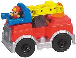Amazon.com: Mega Bloks Lil' Fire Truck: Toys & Games Mega Bloks Fire Truck Rescue Amazoncom First Builders Dump Building Set Toys Truck In Guildford Surrey Gumtree Food Kitchen Fisherprice Crished Toy Finds Minions Despicable Me Bob Kevin Stuart Ice Scream Cat Lil Shop Your Way Online Shopping Ride On Excavator Direct Office Buys Mega From Youtube Blocks Buy Rolling Servmart Canterbury Kent