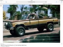 100 The Fall Guy Truck GameSpot On Twitter PUBG Desert Map Will Include This BrandNew