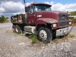 Wilson Air Conditioning Longview Tx - 21 Images - Mack Ch613 Flatbed ... Gabriel Jordan Chevrolet Cadillac In Henderson Tx Serving Tyler Used Trucks Longview Tx Majestic 2016 Kenworth T370 Cab Chassis East Texas Diesel 2002 Intertional 9200i Eagle For Sale By Dealer Center All 2017 Vehicles Sale New And Dodge Ram 1500 Autocom 2010 Mack Mru613 Dfw North Truck Stop Mansfield 2500 Heavyduty Pickup Peters Elite On Behance Precious 2004 Peterbilt 330 36