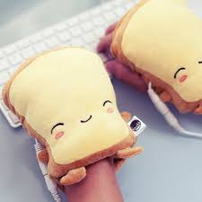 USB Handwarmers This Is A Really Cute And Cool Housewarming Gift Would Make For The Best Holiday Anyone Living Up North