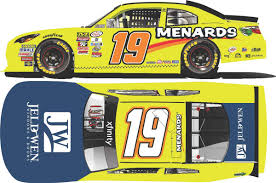 Menards Truck Rental Price   Tyres2c Gulf Coast Racing Roundup Grant Enfinger Back On Top Of Arca Nice Guys Do Finish First Gc 200 Winner Strickland To Run 7up 150 Menards Truck Rental Price Tyres2c Blaneys Sunday Drive Cut Short While Trying Pass Traffic Nascar Xfinity Series Stadium Super Scca Pro Trans Store Locator At Utility Trailers Carts Towing Cargo Management The Dale Maley Family Web Site Stacys Big Deck Central Wisconsin Resorter 2013 No 36 By Wautoma Newspapers Issuu