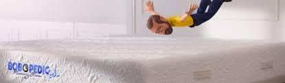 beds mattresses bob s discount furniture