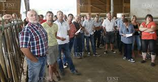 chambre d agriculture franche comté région franche comté tva après le buzz de la fdsea de haute