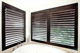 Window Blinds ~ Window Blinds Gold Coast Automatic Awnings 3 ... Door Design Shed Designs Cool Front Awning Entry Roof Window Canopies And Awnings Outdoor Modern Magic Products Custom Retractable Best Images Collections Hd For Gadget Canopy Structure Generator Canopywindow U Uk House Aquarius Residential Shade Fabrics Sunbrella Home Depot Alinum Lowes Carbolite Domus Denmir Dawnbsol6 Doorwindow Solid Panel Brown Automated Your Local Company