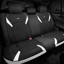 Best > Leather Seat Covers For 2015 RAM 1500 Truck > Cheap Price! Lseat Leather Seat Covers Installed With Pics Page 3 Rennlist Best Headrest For 2015 Ram 1500 Truck Cheap Price Unique Car Cute Baby Walmart Volkswagen Vw Caddy R Design Logos Rugged Fit Awesome Ridge Heated Ballistic Front 07 18 Puttn In The Wet Okoles Club Crosstrek Subaru Xv Rivergum Buy Coverking Csc2a1rm1064 Neosupreme 2nd Row Black Custom Amazoncom Fh Group Fhcm217 2007 2013 Chevrolet Silverado Neoprene Guaranteed Exact Your Fly5d Universal Pu 5seats Auto Seats The Carbon Fiber 2 In 1 Booster