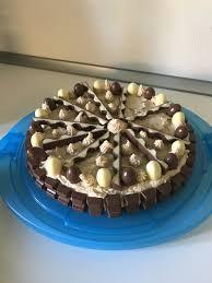 einfache kinder kuchen rezepte chefkoch