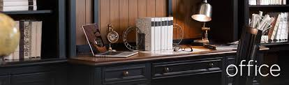 Home fice Furniture Stores