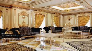 Photo : Uae House Plans Images. Modern House Design In Uae And ... Office Interior Designs In Dubai Designer In Uae Home Modern House Living Room Simple The Design Ideas Luxury Interior Dubaiions One The Leading Popular Marvelous Landscape Contractors Home Design 2018 Spazio Decorations Classic Decoration Llc Top On With Hd Resolution 1018x787 Majlis Lady Photo Bedroom Fniture Sets Costco Cheap Sofa Rb573 Best Of