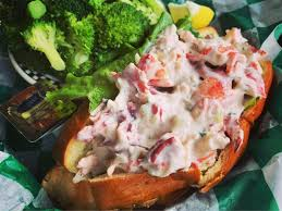How The Lobster Rolls At Poor Phil's - Oak Park Eats Lobster Rolls In Nyc At Seafood Restaurants And Sandwich Shops Red Hook Pound Dc September 24th 2015 Food Truck 15 Lcious Rolls To Sample This Summer Justinehudec I Will Be Exploring Food Trucks Thrghout The Area Packed Suitcase The Best In Part 1 Happy Chicago Trucks Roaming Hunger Lobstertruckdc Hash Tags Deskgram Oped Save Roll Became A Multimillion Dollar Business District Eats Today Dcs Scene Wandering Sheppard Cousins Maine Nashville