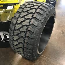 New Size Fury MTs 33/14.50/22 In Stock - Evansville Auto & Truck ... Twts My 08 Ducks Unlimited Edition 700 Grizzly High Michelin Bfgoodrich Selected As Official Tires For Hitch Cover In Black4210 The Home Depot Prize Details Inside Truck Accsories Photos Sleavinorg Ducks Unlimited Takes A Stand Against Public Access In Montana On Chuck Hutton Chevrolet Is A Memphis Dealer And New Car Vinyl Stickerdecal Shophandmade Camo Floor Mats Walmartcom Wheel Wednesday 2412 American Force Flex Evansville Auto Buck Gardner Double Reed Acrylic Duck Call Dicks Framed Print Four Corners Wma Restoration Jd