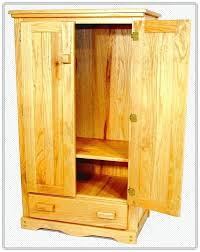 Pantry Cabinet Doors Home Depot by Exotic Pantry Cabinet Home Depot U2013 Blckprnt