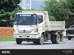 CHIANGMAI, THAILAND - AUGUST 18, Image & Photo | Bigstock Truckfax Fords Digging Deep Into The Shoe Box Northstar Truck Repair Opening Hours Surrey Bc Hats Mens Accsories Clothing Shoes Northstar Transloading Ulteig Sand Gravel Inc 14 Photos 2 Reviews Home Scoopmonkey Carrier Broker And Shipper Ratings Winners Meats Winner Trucking From Our Clinics Archives North Star Alliance Lone Transportation Merges With Daseke All Star Jr Sapphires 2017 Youtube