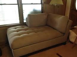 Cindy Crawford Furniture Sofa by Local Swap Shop Cindy Crawford Metropolis 3 Pc Microfiber