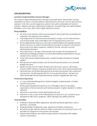 Medical Billing Resume Examples Coding