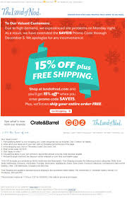 Discount Coupon Land Of Nod The Land Of Nod Fox Sleeping Bag Lil Cesar Dog Food Coupons Promo Code Fave Malaysia 4 Ways To Get A Squarespace Discount Offer Decoupon Outer Space Toddler Bedding Jaxs Room Sheets Sarpinos Coupon Codepromo Codeoffers 40 Offsept 2019 Picture Baby Tap To Zoom Basketball Quilt New York Botanical Garden Promotional Membership Puff 70 Off Airbnb First Time Codes Deals Alex Bergs Career Change Cover Letter Tips An Interview Blog Bronwen Artisan Jewelry 14 Modells Sporting Goods Coupons Spring Itasca