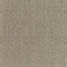 Sunbrella Linen Stone Textured Outdoor Fabric 8319