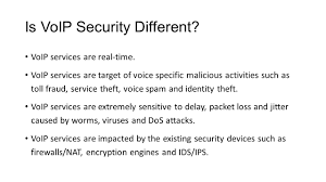 VoIP Security : Not An Afterthought. OVERVIEW What Is VoIP ... Terms Of Service Yuxin Yic100 Ccd Ip Camerampeg4 Voipinfoorg Mark Colliers Voipuc Security Blog Toll Fraud Astccscreenshots How To Set Up A Google Voice Account Without Phone Youtube Scopserv Screenshot Voipinfoorg Cara Mehubungkan Voip Gsm Gateway Yeastar Neogate Tg400 Dengan Asterisk Cti Session Iniation Protocol Sver Computing Security Not An Afterthought Overview What Is A Guide To Intercnection For Small Providers Software Phone Wikipedia