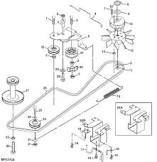 Craftsman Lt2000 Drive Belt Diagram by Silk U0026 Lace Garter M U0026s All About Belt