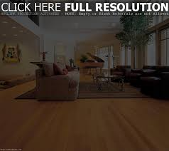 Quikrete Self Leveling Floor Resurfacer by Choosing The Best Wood Flooring Types Inspiring Home Ideas