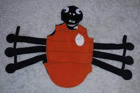 Pottery Barn Kids Spider Halloween Costume 2PC Outfit 12-24 Months ... 13 Best Halloween Costumes For Oreo Images On Pinterest Pet New Childrens Place Black Spider Costume 612 Months Ebay Pottery Barn Kids Spider 2pc Outfit 1224 Airplane Mobile Ideas Para El Hogar Best 25 Toddler Halloween Ideas Mom And Baby Mommy Along Came A Diy Mary Martha Mama 195 Kid Family Costumes Free Witch Hat Pattern Diy Witch Costume Sale In St Charles Creative Unveils Collection 2015 Philippine