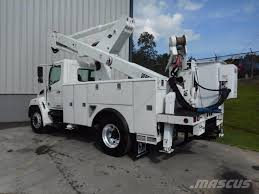 Hino 338 For Sale Lexington, KY Price: $42,900, Year: 2010 | Used ... Bmw Dealership Lexington Ky Used Cars Don Jacobs Franklin Nissan Vehicles For Sale In Empire Auto Sales Dealer Luxury Trucks Ky 7th And Pattison 1985 Chevrolet S10 Pickup 2wd Regular Cab Near Buy A New Or Forklift Lift Truck Floor Scrubber For Sale In Kentucky On Buyllsearch 2015 Ford F350 Vin Isuzu Van Box Dan Cummins Buick Chevy Gray Chilton Open Fire Station 2 The First New Firehouse Built Mayor Jim And Department Unveil Rescue