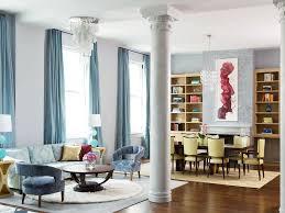 100 Words For Interior Design Tastemaker Spotlight Er Fawn Galli ArtStar