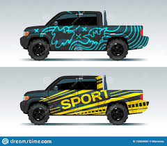 Racing Car Graphic. Truck Wrapping Background. Vehicle Branding ... Truck Wraps Weighing The Pros And Cons Diesel Tech Magazine Car Wrap Signage Perth Vinyl Vehicle Wrapping Signman Racing Graphic Background Branding Paint Solid Color Creative Minneapolis Full Gate City Signs Graphics Food Custom Look More Professional Increase Business Orlando The Sign Doctor Bks Youtube Monster Media Inc Do It Yourself Decals