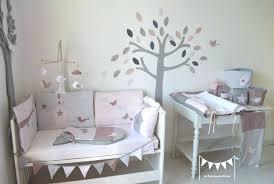 couleur chambre bébé mixte quelle couleur pour chambre bebe mixte 3 open inform info
