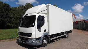7500kgs DAF LF 45.160 Box | Alltruck Group - Truck Sales Cargo Van Bodies Archives Dejana Truck Utility Equipment Used Trucks For Sale Cluding Freightliner Fl70s Intertional Used 2012 Ud 2600 Box Van Truck For Sale In Ga 1799 Intertional 4300 1735 Commercial And Vans Sale Key Sales Delaware Ohio 1987 Gmc 7000 Box For Auction Or Lease Diesel Industrial Power Serving Dallas Fort Worth Tx 1993 Ford Step 13 Fully Renovated Clothing Liftgates Nichols Fleet Goodyear Motors Inc